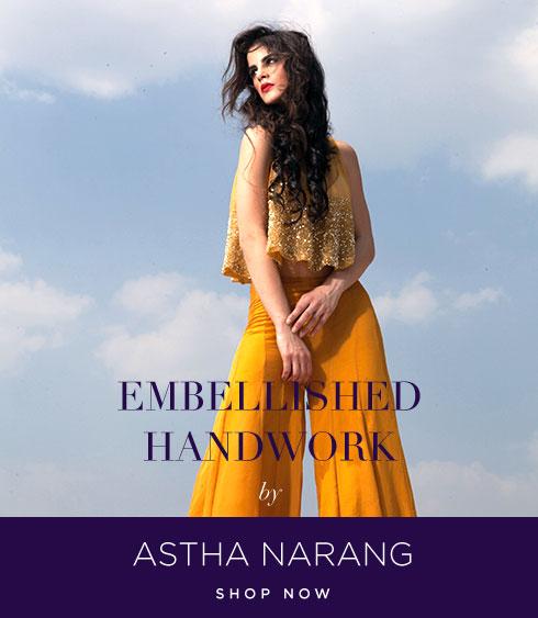 Indian Wedding Clothes Designer Outfits Bridal Dresses Online